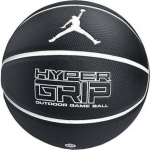 ALL-STAR HYPER GRIP 4P