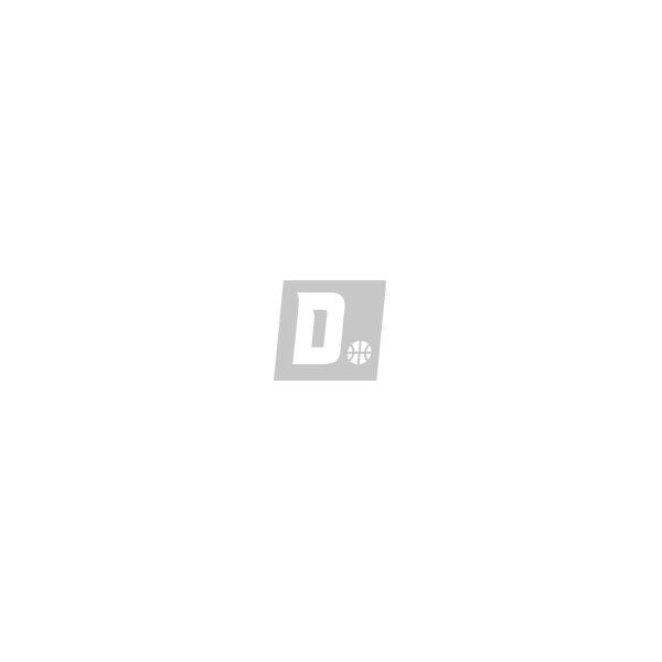 EVOLUTION 295 GAME BALL 'OYE'