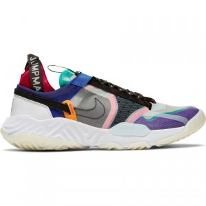 JORDAN DELTA BREATHE 'MULTICOLOR'