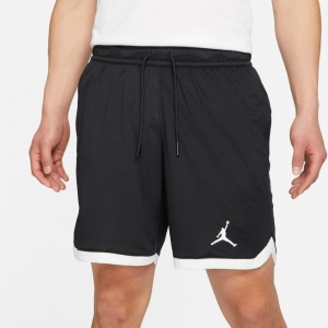 JORDAN DRI-FIT AIR