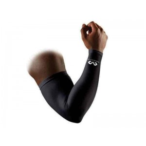 ROKAVNIK COMPRESSION ARM SLEEVE (PAR)